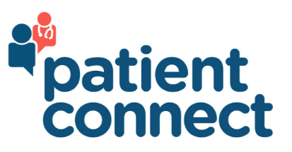 patient-connect-logo.png