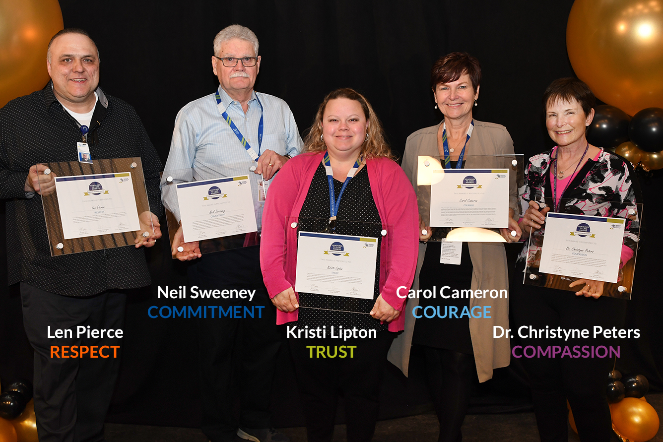 Honoured to Care Awards - March 20 2019  (125)-editwithnames-web.jpg